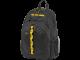 HP Sport Backpack