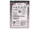 Hitachi Travelstar Z7K500 500 GB