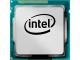 Intel Celeron G1820