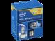Intel Pentium G3260 BOX
