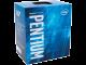 Intel Pentium G4560 BOX