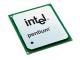 Intel Pentium E6600