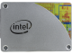 Intel SSD 535 240 GB