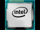 Intel Core i3-4170