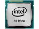 Intel Celeron G1620