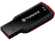 Transcend JetFlash 360 4 GB