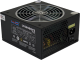 LC Power Silent Giant LC6650GP3 V2.3