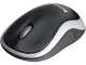 Lenovo N1901 Wireless Optical Mouse