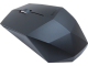 Lenovo N50 Wireless Optical Mouse