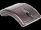 Lenovo N70A