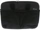 Lenovo Simple Toploader T1050