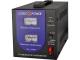 LogicPower LPH-1200RV