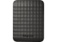 Maxtor M3 Portable 2000 GB