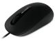 Microsoft Comfort Mouse 3000
