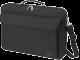 "DICOTA Base XX Universal Notebookcase 12.1"""