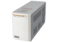 POWERCOM KIN-1200AP