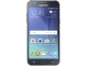 Samsung Galaxy J5 Duos