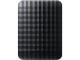 Samsung M3 Portable 1000 GB