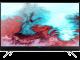 Samsung UE40K5102