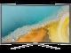 Samsung UE40K6372S