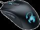 Genius Scorpion M8-610