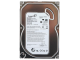 Seagate Barracuda 7200.12 320 GB