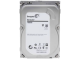 Seagate Barracuda 7200.12 1000 GB