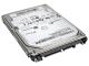 Seagate Momentus 1000 GB