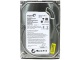 Seagate Barracuda 7200.12 250 GB