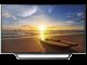 Sony BRAVIA  KDL32WD600BAEP