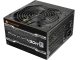 Thermaltake SMART SP-430PCWEU