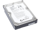 Seagate Barracuda 7200.12 500 GB