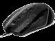 SVEN RX-G980
