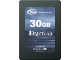 Team Dark L3 60 GB