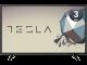 Tesla 32S306BH