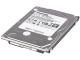 Toshiba MQ01ABD100 1000 GB