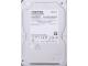Toshiba DT01ABA100V 1000 GB
