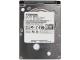 Toshiba MQ01ABF050H 500 GB
