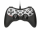 Trust GXT 28 Compact Gamepad