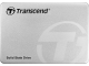 Transcend SSD220 240 GB