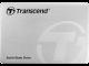 Transcend SSD220 120 GB