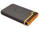 Transcend StoreJet 25M2 500 GB