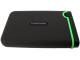 Transcend StoreJet 25M3 1000 GB