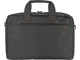 Trust Bari Carry Bag