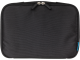Trust Cary Bag For Tablets