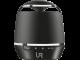 Trust Vybe Wireless Speaker