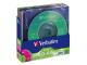 Verbatim CD-RW Colour