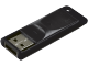 Verbatim Store 'n' Go Slider 8GB