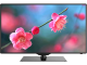 Vision Touch VTTVA3901