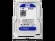 Western Digital WD Blue 1000 GB